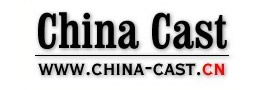 China Investment Castings